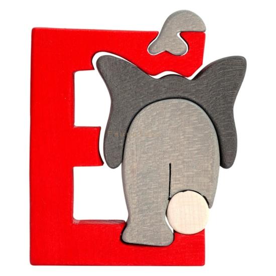 E-elefánt