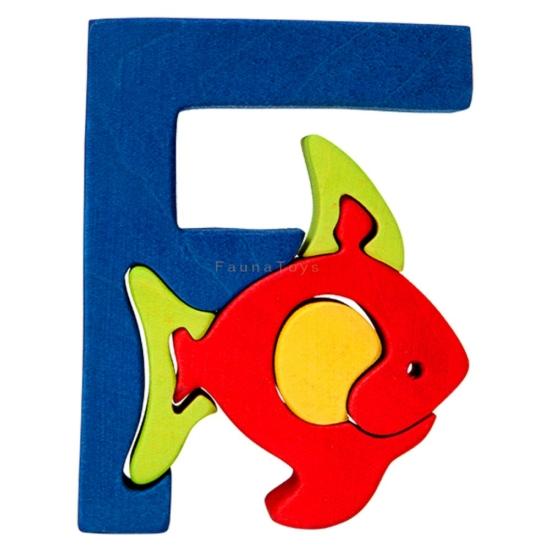 F-hal