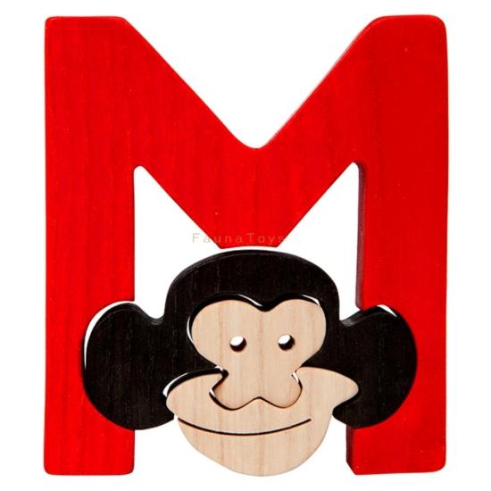 M-majom