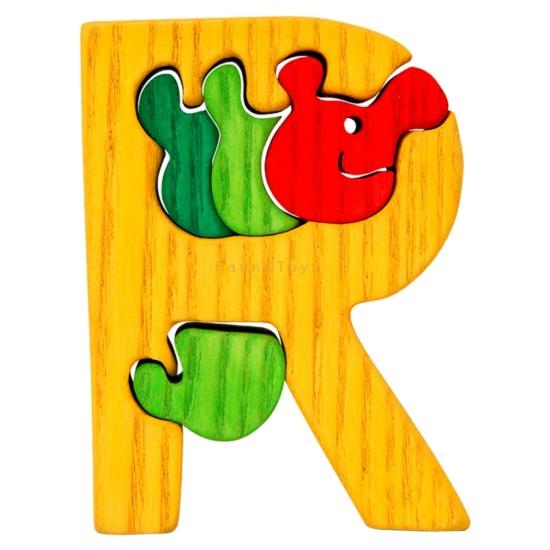 R-kukac