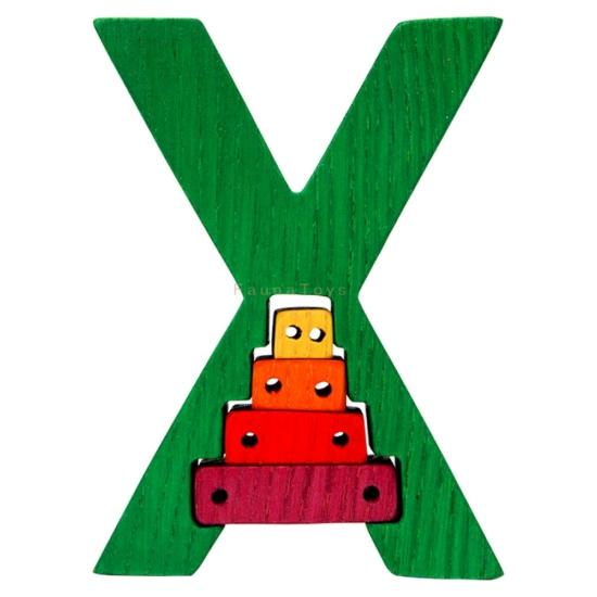 X-xilofon