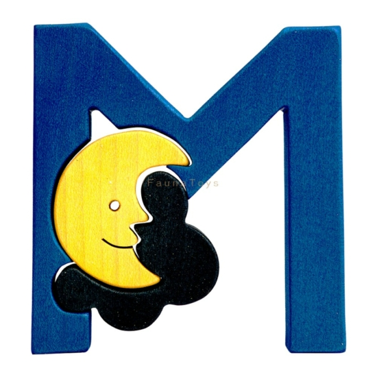 M-hold