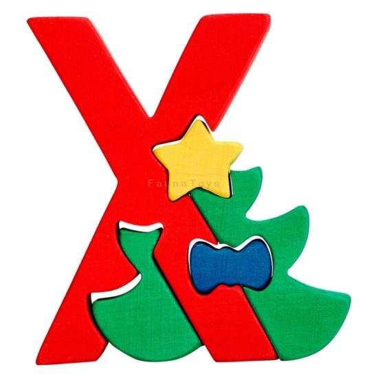 X-karácsony