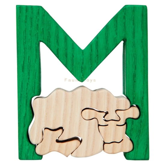 M-bárány