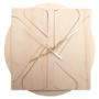 Kép 1/2 - Kolba wall clock