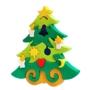 Kép 2/3 - Karácsonyfa
