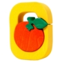 Kép 2/2 - O-narancs