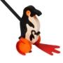Kép 2/2 - Pingvin