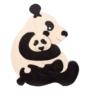 Kép 1/3 - Panda maci