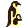 Kép 1/2 - Pingvin